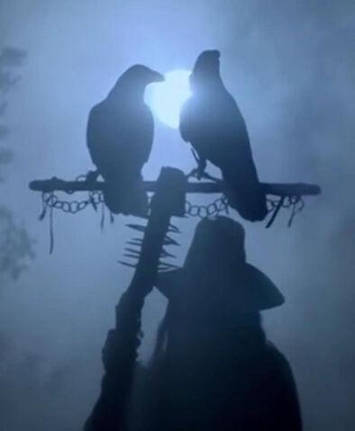File:Odin in S3E09-b.jpg
