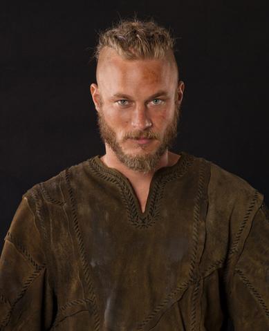 File:Ragnar c1.png