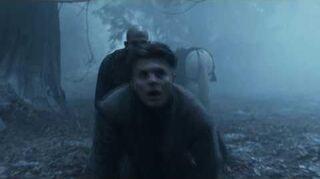 Vikings 4x17 video clip sneak peek 4 HD