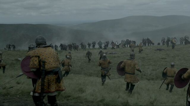File:Vikings battle 1.jpg