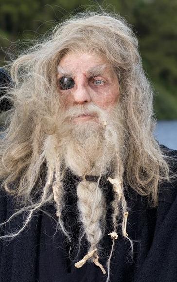 Image - Odin c1.png | Vikings Wiki | FANDOM powered by Wikia
