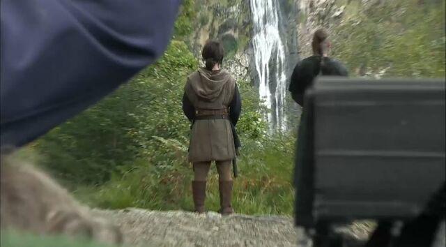 File:Athelstan Ragnar season 2 zps6d450ff5..jpg