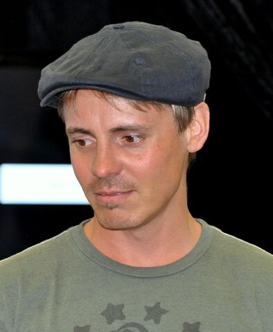 File:Jasper Pääkkönen.jpg