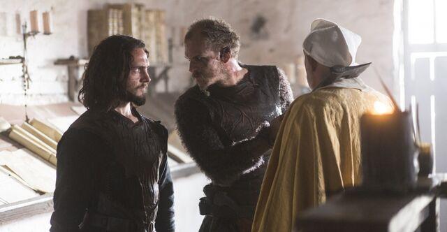 File:Vikings episode3 .jpeg