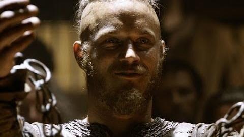 Vikings Episode 4 Recap