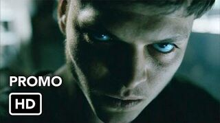 "Vikings 4x16 Promo ""Crossings"" (HD)"