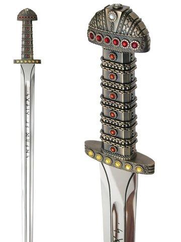 File:Schwert-der-koenige-replik-limited-edition-1 1-vikings-100-cm SHC40566 5.jpg