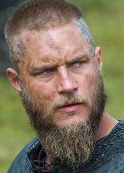 File:Ragnar S3 .jpg
