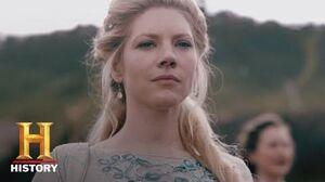 Vikings What To Expect From Season 4 - New Season Thursday 10 9c History