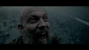 Vikings Official Season 5 Trailer 2 A Changed World