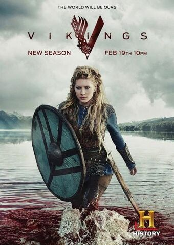 File:Lagertha S03P.jpg
