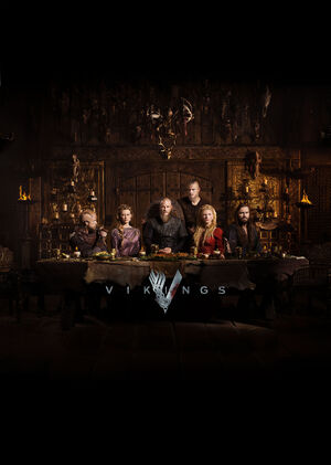 Vikings S4 Part A.jpeg