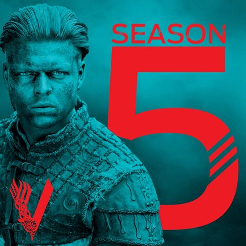 File:Season V teaser picture.jpg