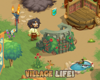 File:Village-life-love-tower-200x160.png
