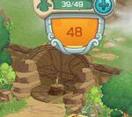 Castle keep quest