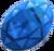 Sapphire symbol