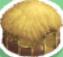 Basic shelter symbol