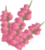Heather symbol
