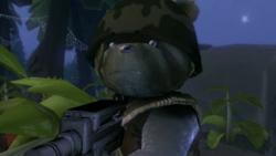 File:Sergeant Killgore.jpg