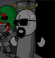 File:180px-Jebus.png