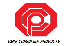 Omni Consumer Products (OCP)