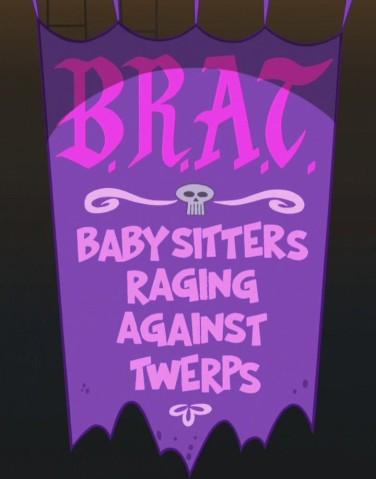 File:B.R.A.T logo.jpg