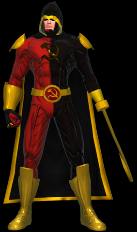 File:Sickle.png