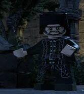Alfrid Lego