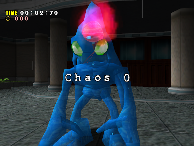 File:Chaos-0-4.png