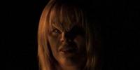 Darla (Buffyverse)