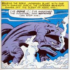 File:Giganto (Atlantean beast) (Earth-616).jpg