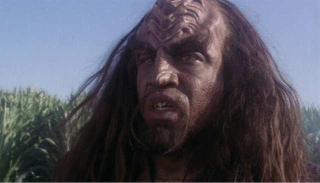 File:Klingon.png