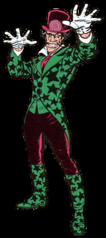 File:Ringmaster marvel.PNG
