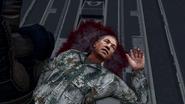 Tian Zhao Death
