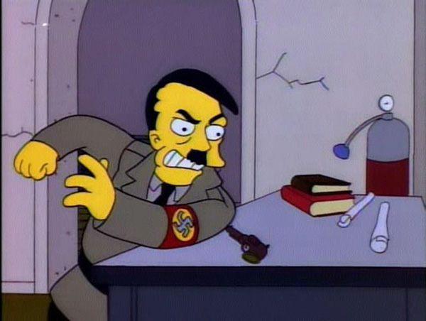 File:Adolf Hitler-Simpsons.jpg