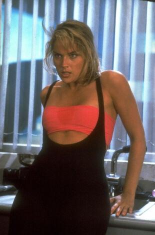 1990 film