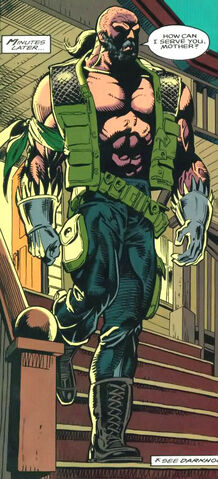 File:Skinner (Earth-616).jpg