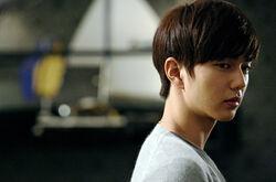 Hyungjoonsa
