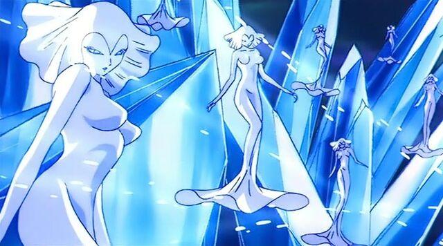 File:The Snow Dancers.jpg
