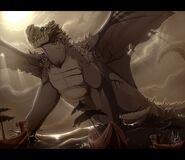 Dragon how (17)