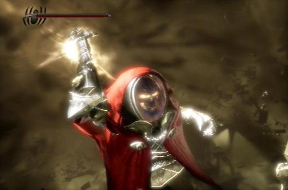 File:Mysterio Full Power.jpg