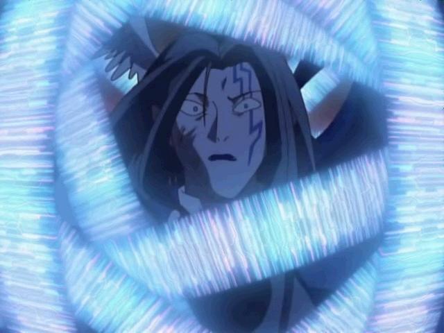 File:Fallen Lord Lucemon.JPG