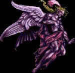 Kekfa, God of Magic