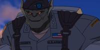 Abomination (2010 Marvel Animated Universe)