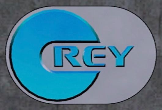 File:Crey Industries Logo.jpg