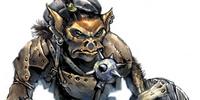 Goblins (D&D)
