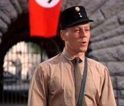 Rolf soldier