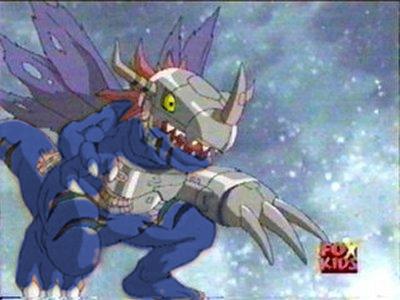 File:MetalGreymon Virus.png