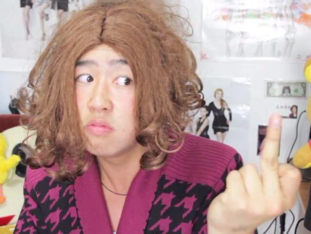 File:Asian mother insult.jpg