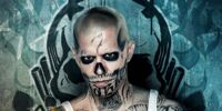 El Diablo (DC Extended Universe)
